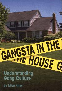 gangsta_cover.jpg